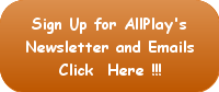 AllPlay Newsletter Sign-Up